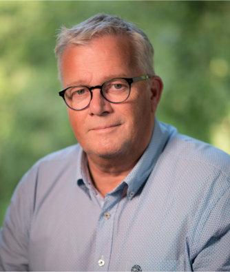 Rob Uijterwaal