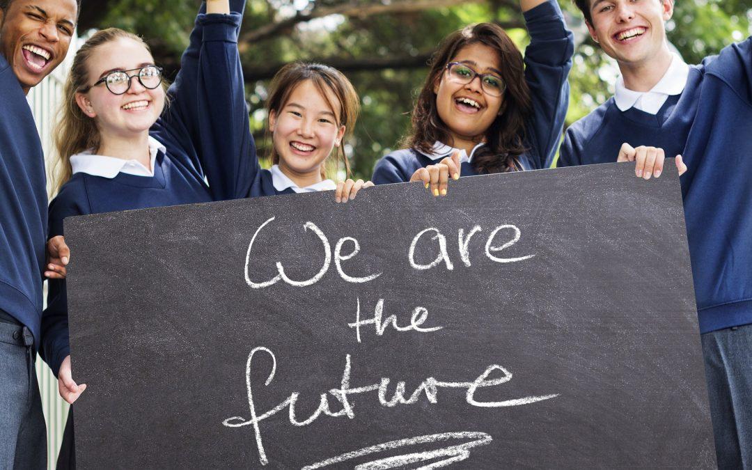 Kennissessie 12 maart 2019: Zorg nu en in de toekomst