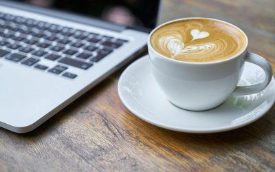 Werkplezier levert echt iets op (10 tips)