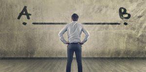 Flexibel inzetbare leidinggevende of (project-)manager nodig?