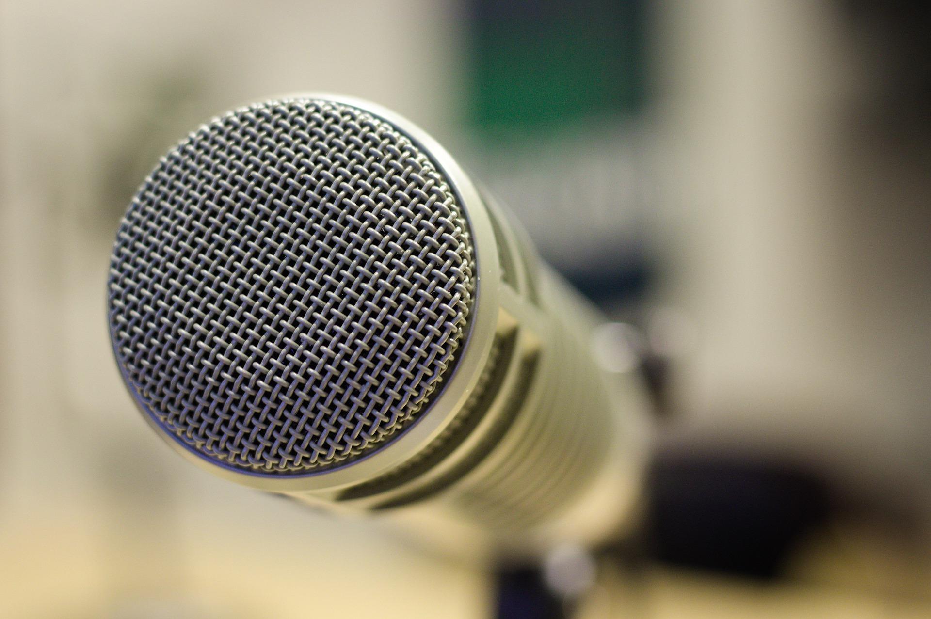 Interview: onze interim-managers in tijden van corona